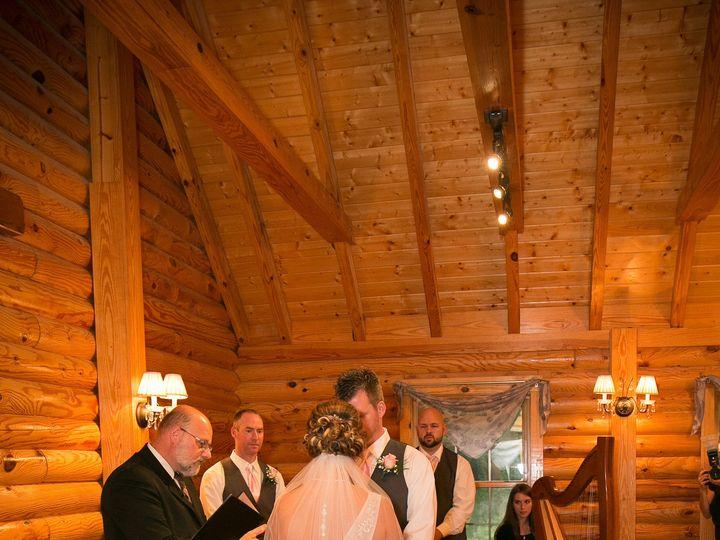 Tmx 1440243720603 Img0241 3 Sugar Grove wedding venue