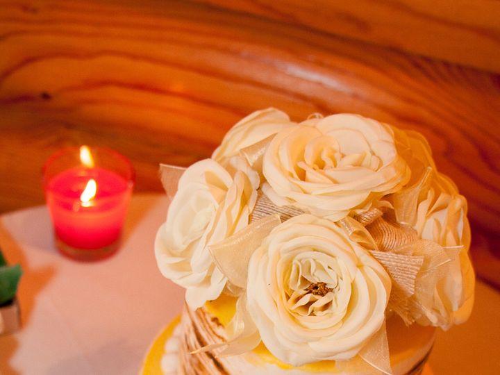 Tmx 1440243787636 Img0275 4 Sugar Grove wedding venue