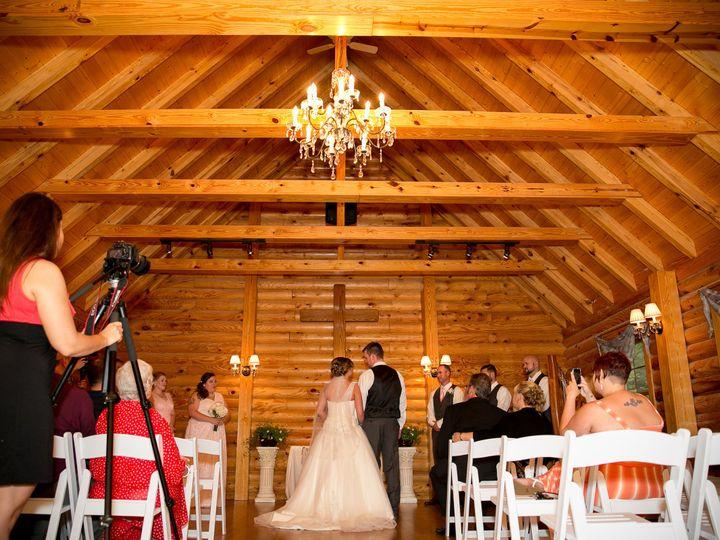 Tmx 1440243816276 Img0211 3 Sugar Grove wedding venue