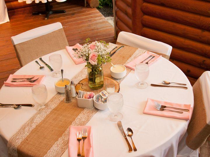 Tmx 1440243871509 Img0237 2 Sugar Grove wedding venue
