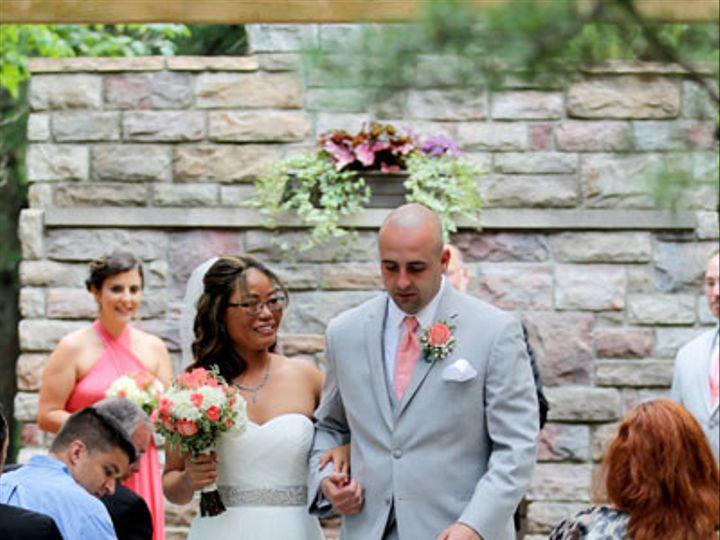 Tmx 1440612080466 Image073small Sugar Grove wedding venue