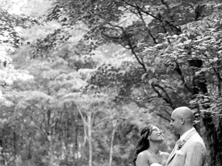 Tmx 1440612087373 Image103small Sugar Grove wedding venue