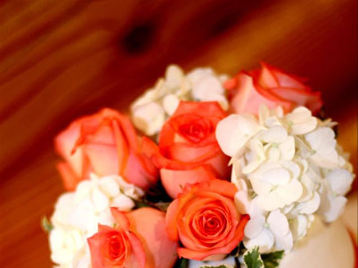 Tmx 1440612094062 Image002small Sugar Grove wedding venue
