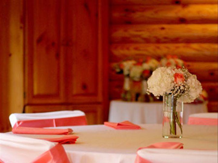 Tmx 1440612096889 Image003small Sugar Grove wedding venue