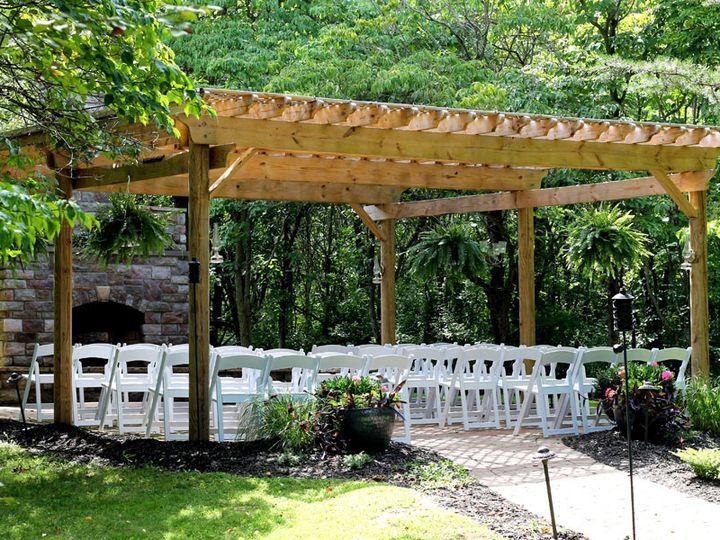 Tmx 1440612099390 Image005small Sugar Grove wedding venue