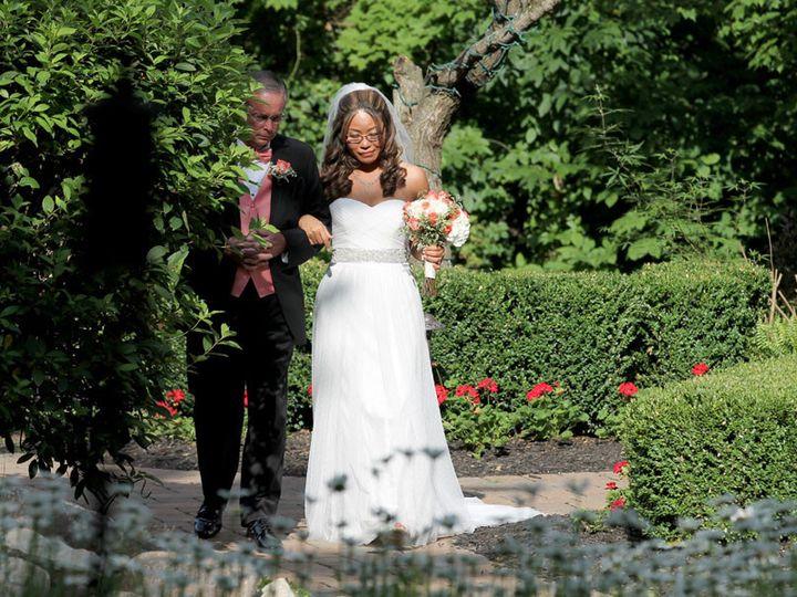 Tmx 1440612106036 Image054small Sugar Grove wedding venue