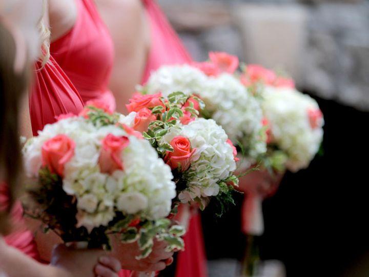 Tmx 1440612108947 Image064small Sugar Grove wedding venue
