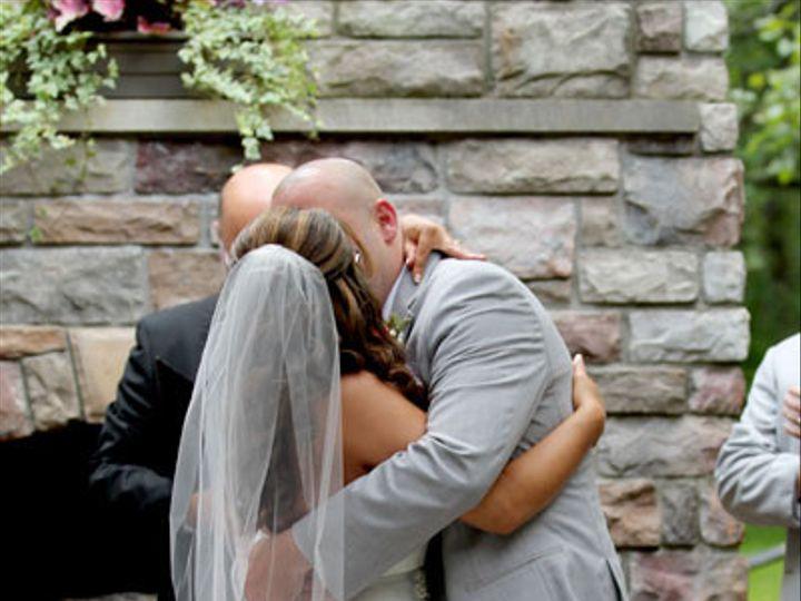 Tmx 1440612111879 Image072small Sugar Grove wedding venue