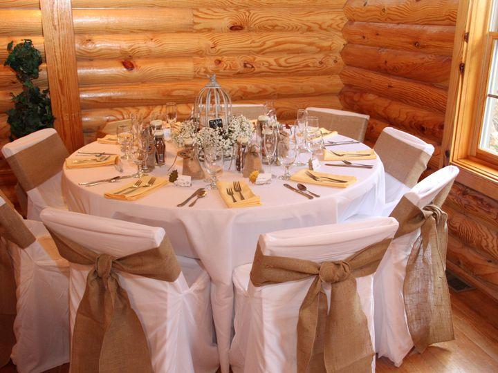 Tmx 1448486422077 Img567822392588329o Sugar Grove wedding venue