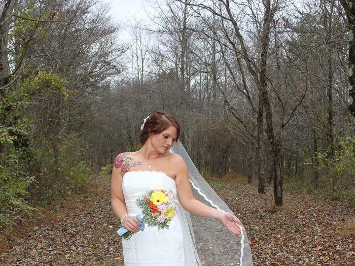 Tmx 1448487752138 22565691332ebdace27f7k Sugar Grove wedding venue