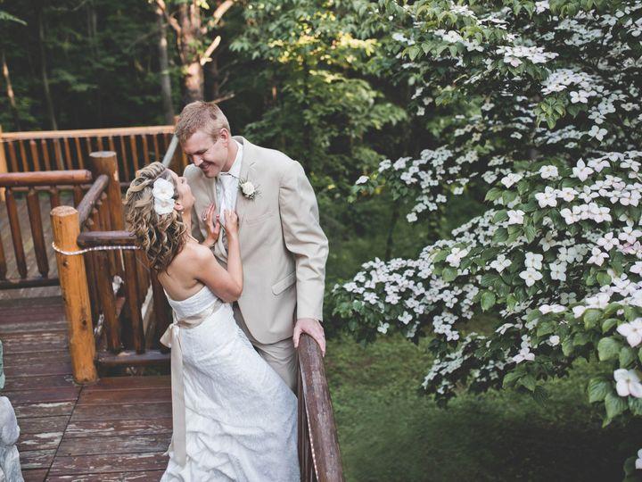 Tmx 1448489085237 Daniellabeanphotographyweddingap1642 Edit221786060 Sugar Grove wedding venue