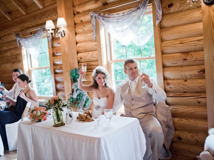 Tmx 1448489350385 Daniellabeanphotographyweddingap1355 Edit223394286 Sugar Grove wedding venue