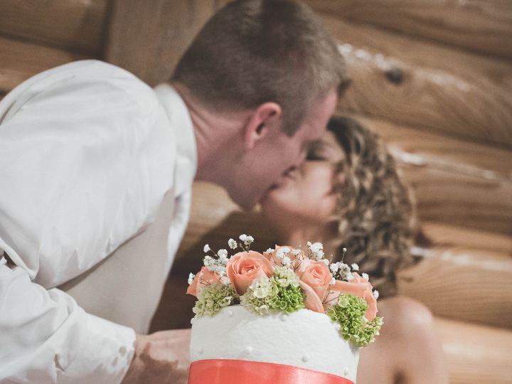 Tmx 1448489428590 Daniellabeanphotographyweddingap1412 Edit223394297 Sugar Grove wedding venue
