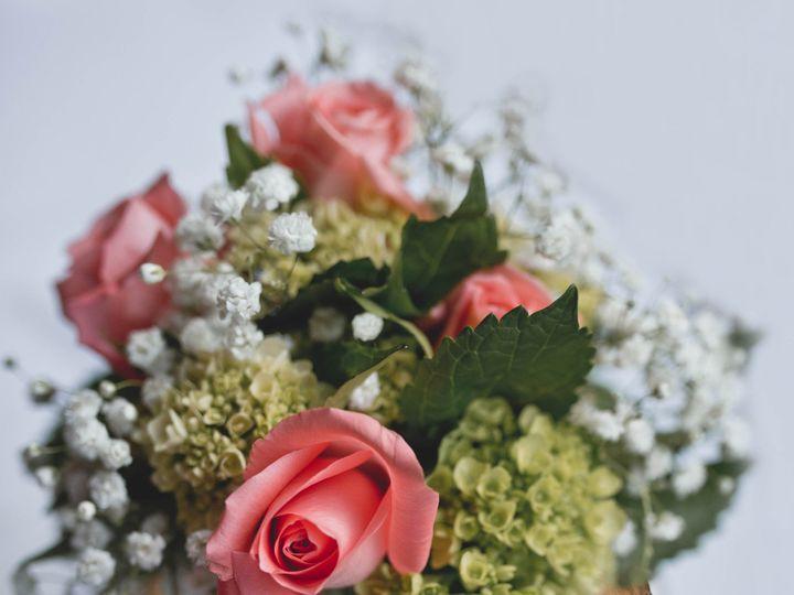 Tmx 1448489462183 Daniellabeanphotographyweddingap1731 Edit217426339 Sugar Grove wedding venue