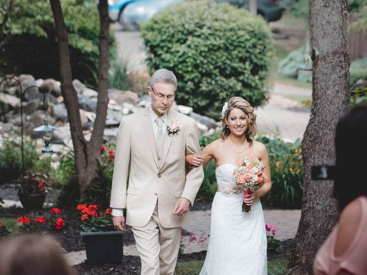 Tmx 1448489565278 Daniellabeanphotographyweddingap828 Edit2237613053 Sugar Grove wedding venue
