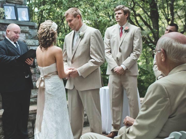 Tmx 1448489805939 Daniellabeanphotographyweddingap848 Edit2174432580 Sugar Grove wedding venue