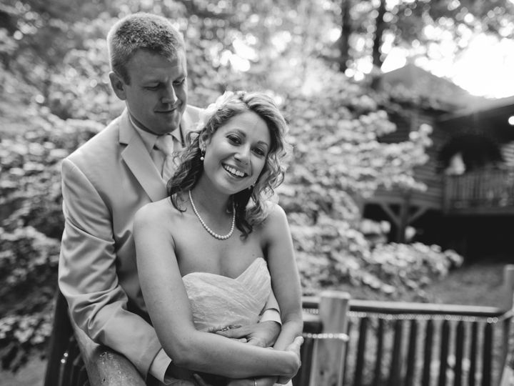 Tmx 1448489839393 Daniellabeanphotographyweddingap1578 Edit217443595 Sugar Grove wedding venue