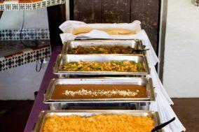 Esperanza's Catering & Private Events - A Joe T. Garcia's Division
