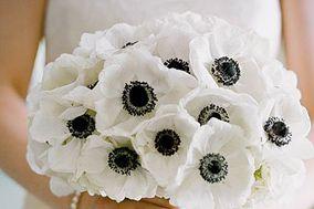 Karen Fowler Floral Designs
