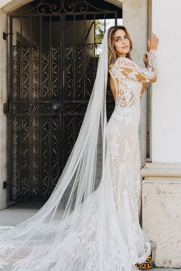 ONE & ONLY BRIDAL