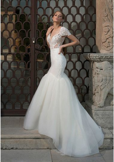 wedding dress addictedtomystery gallery 2 120