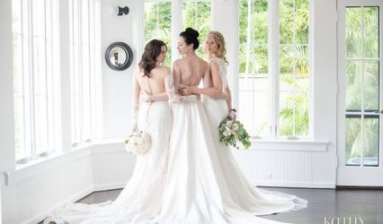 One & Only Bridal Boutique