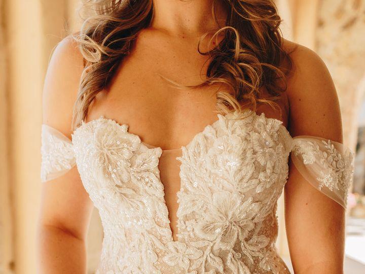 Tmx  Mg 1055 51 917346 161002869737354 Orlando, FL wedding dress