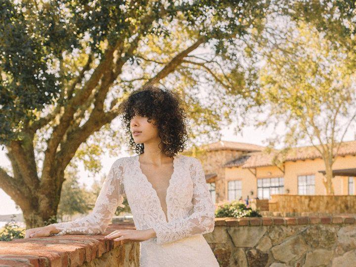 Tmx  Mg 1195 51 917346 161002870524919 Orlando, FL wedding dress