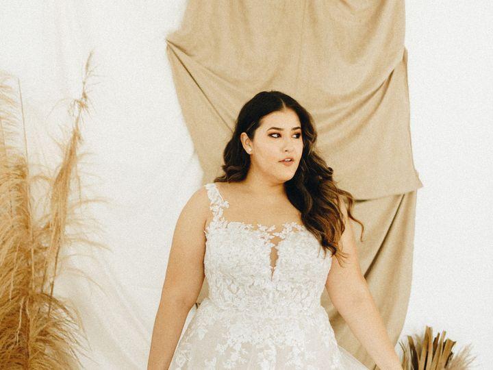 Tmx  Mg 1296 51 917346 161002874469066 Orlando, FL wedding dress