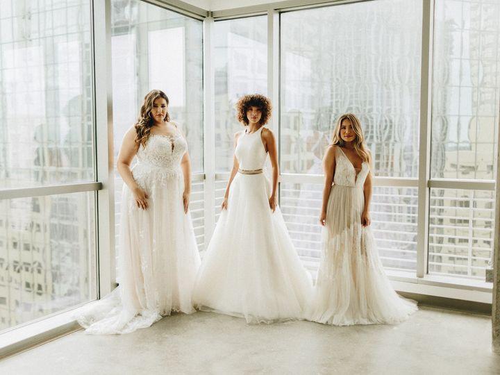 Tmx  Mg 1429 51 917346 161002873254489 Orlando, FL wedding dress