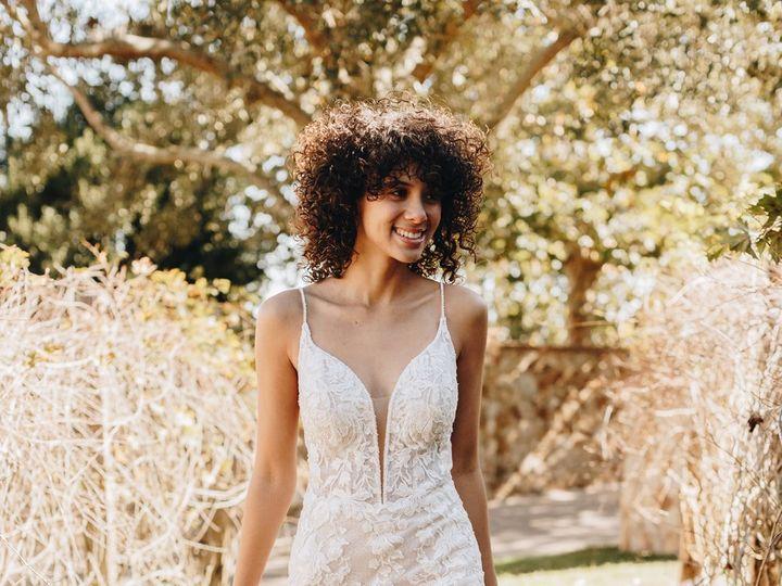 Tmx  Mg 1643 51 917346 161002871492729 Orlando, FL wedding dress