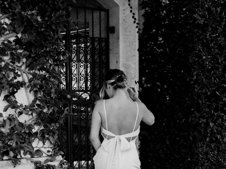 Tmx  Mg 1887 2 51 917346 161002626069412 Orlando, FL wedding dress
