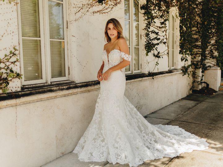 Tmx  Mg 5264 51 917346 161002878153924 Orlando, FL wedding dress