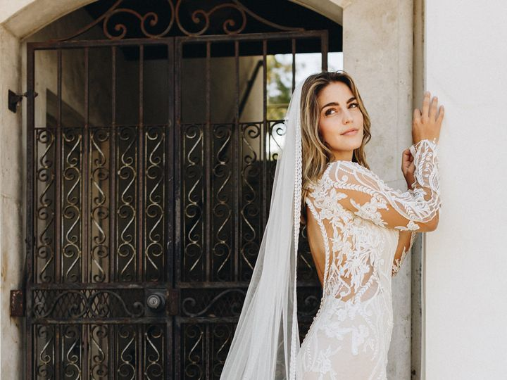 Tmx  Mg 5726 51 917346 161002883352493 Orlando, FL wedding dress