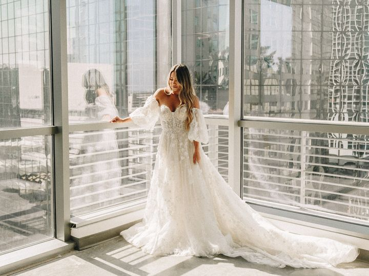 Tmx  Mg 7149 51 917346 161002614321533 Orlando, FL wedding dress