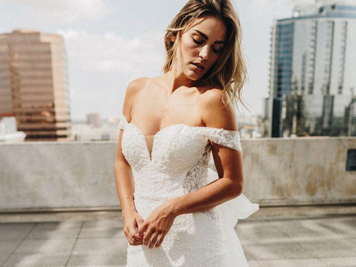 Tmx  Mg 7898 51 917346 161002616635929 Orlando, FL wedding dress