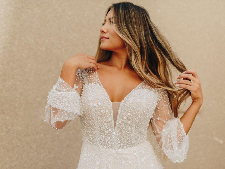 Tmx  Mg 8154 51 917346 161002617478762 Orlando, FL wedding dress