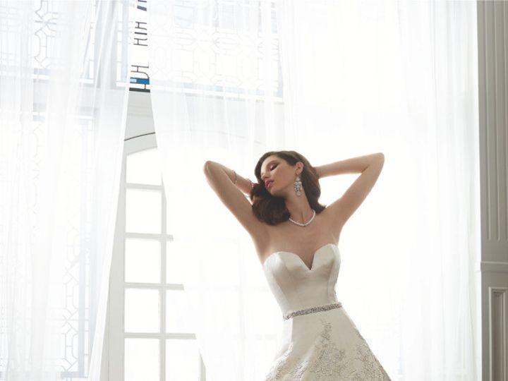 Tmx 1458593293360 Y11626 Day2 11 0886 Orlando wedding dress
