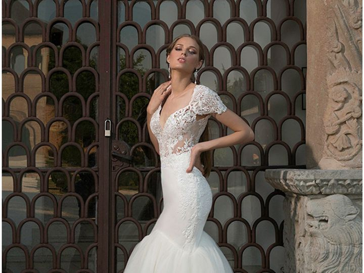 Tmx 1458593354799 0421 Wedding Dress Addictedtomystery Gallery 2 120 Orlando wedding dress