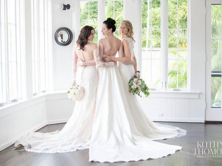 Tmx 1464106223 3ea2f7929567843b IMG 2780 Orlando, FL wedding dress