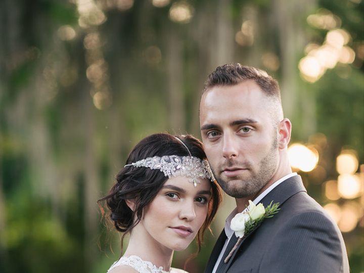 Tmx 1464108312669 I Dbrp98n X2 Orlando wedding dress