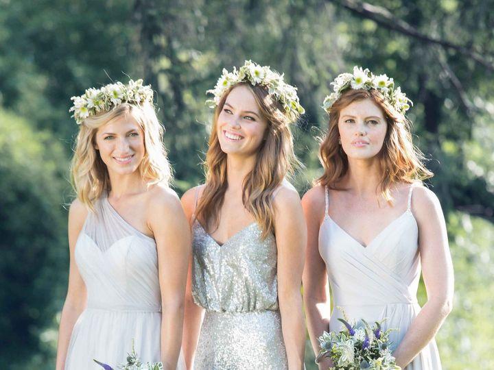 Tmx 1464108336760 Barijaysilverceead9 Orlando wedding dress