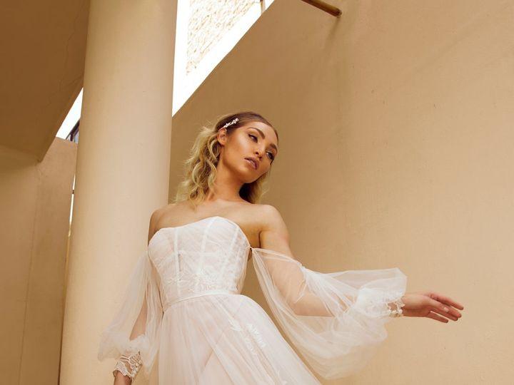 Tmx 2y9a7260 51 917346 161002613918389 Orlando, FL wedding dress