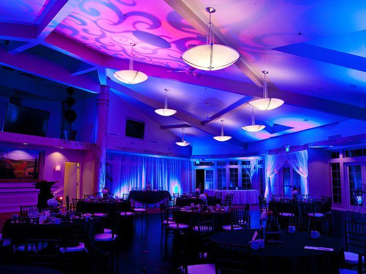 Tmx 1377293563033 0188 Oxnard wedding dj