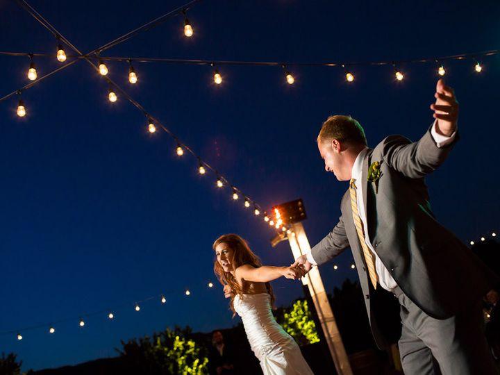 Tmx 1377293593958 1st Dance Oxnard wedding dj
