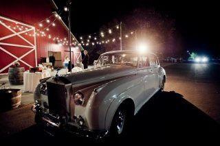 Tmx 1377293596644 Barn Car Oxnard wedding dj