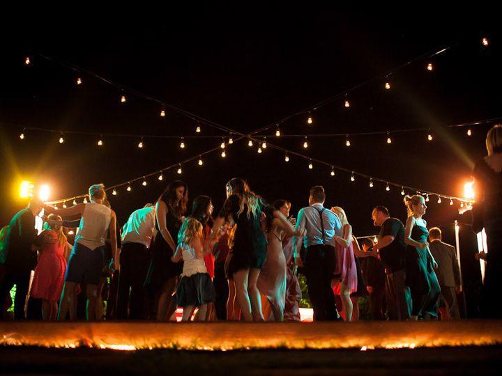 Tmx 1377293604440 Dancing Oxnard wedding dj
