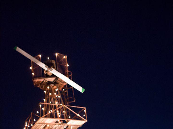 Tmx 1377293625318 Windmill Oxnard wedding dj
