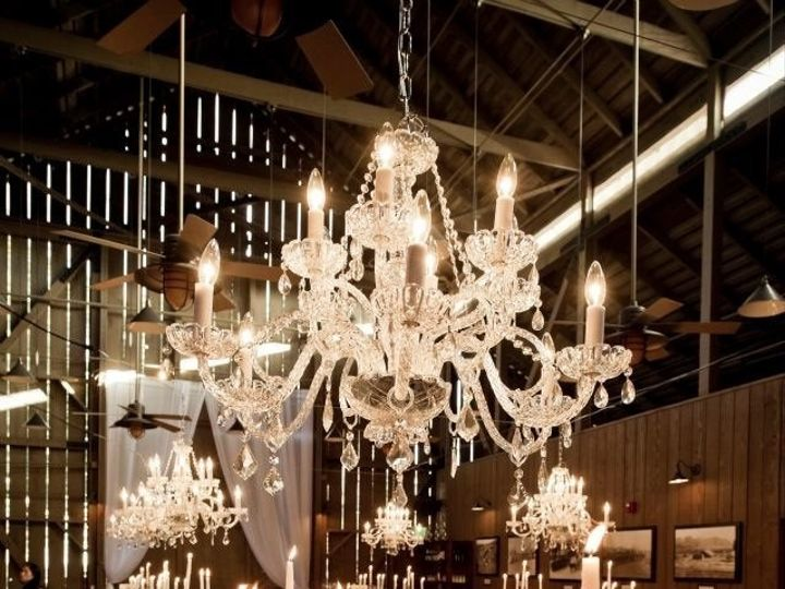 Tmx 1377293642527 Barn Charm Oxnard wedding dj