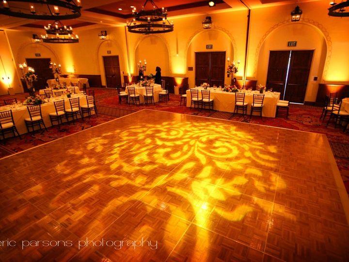 Tmx 1377293664443 Amber2 Oxnard wedding dj